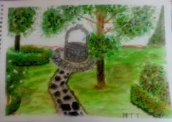 jardin de Nati 2